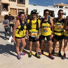 VIII Formentera All Round Trail 2019